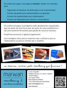 marwan_cartoespp2